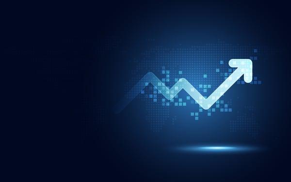 AI_improves_life_settlment_transactions