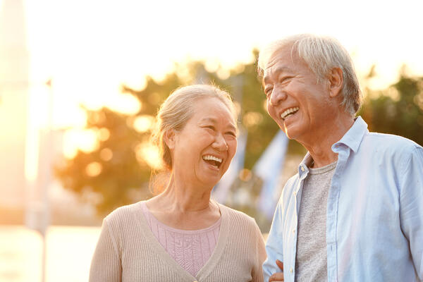 older_clients_about_life_insurance