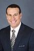 Jon B. Mendelsohn CEO, AsharGroup.com