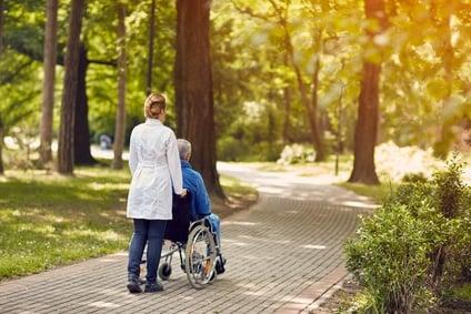 life-settlement-long-term-care