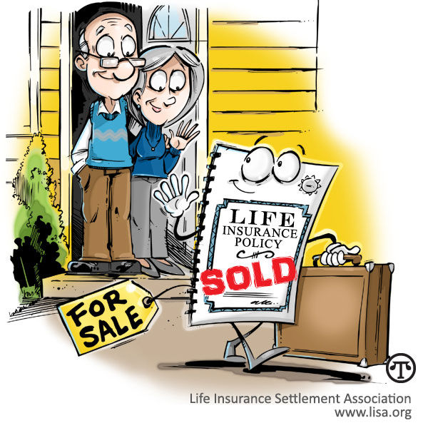 Is Your Life Insurance Policy Still Serving its Purpose? 5 ...