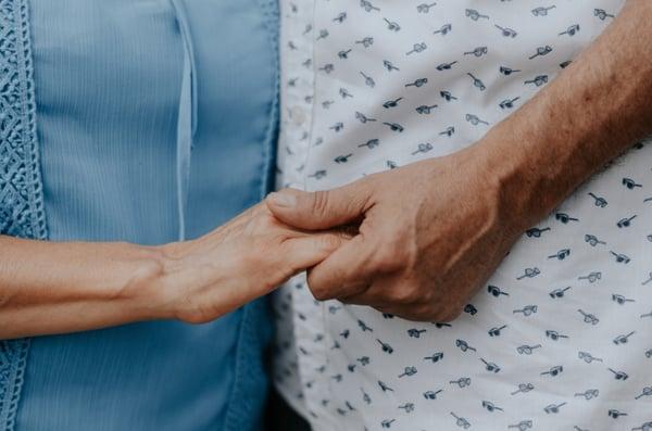 florida_legislation_good_for_Seniors