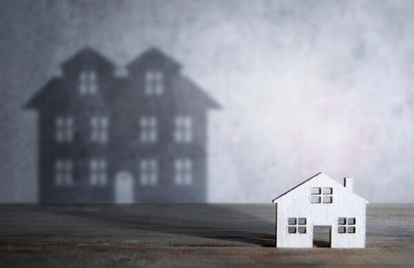 4_Ways_to_Downsize_in_retirement