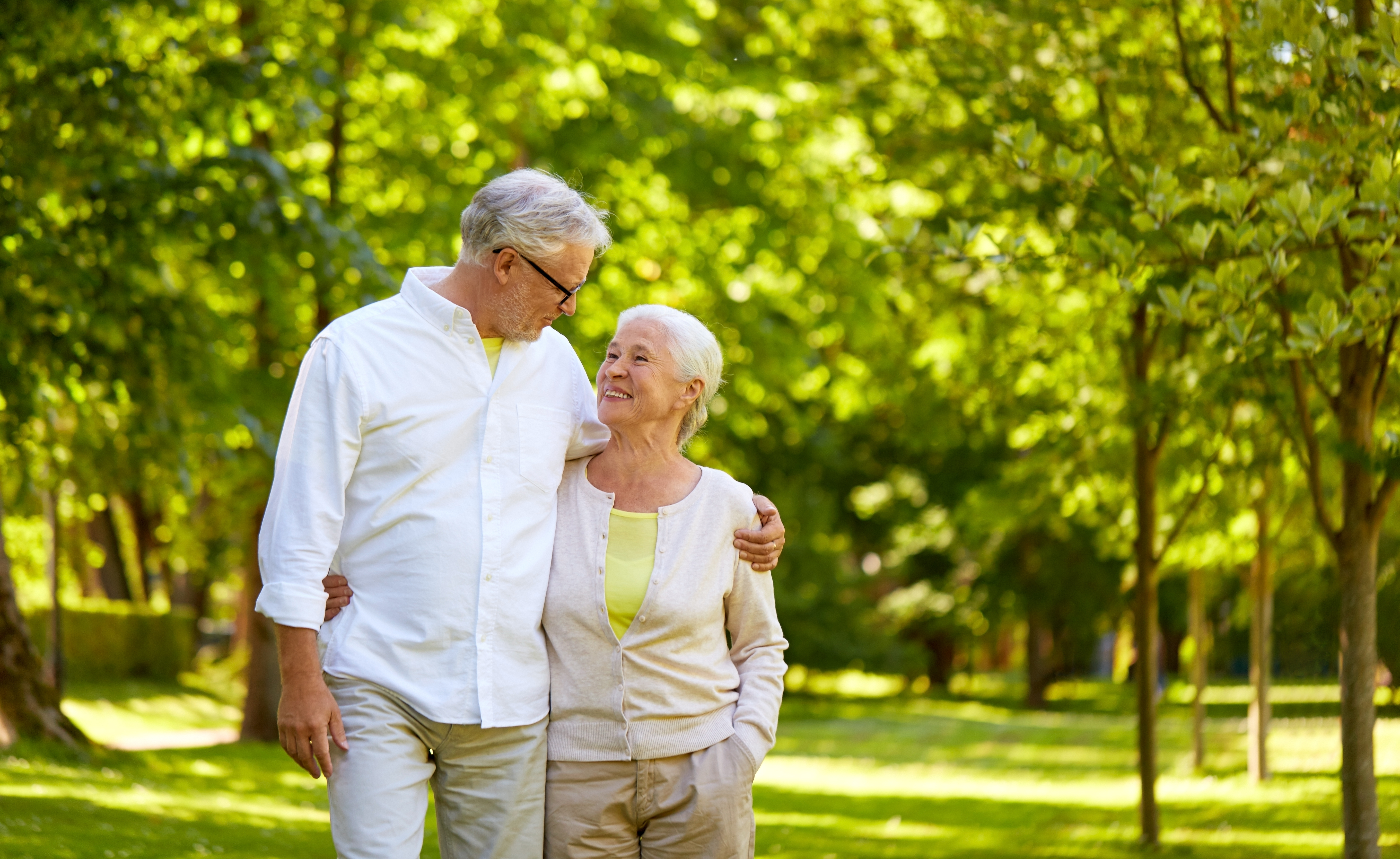 what you should know about life settlements