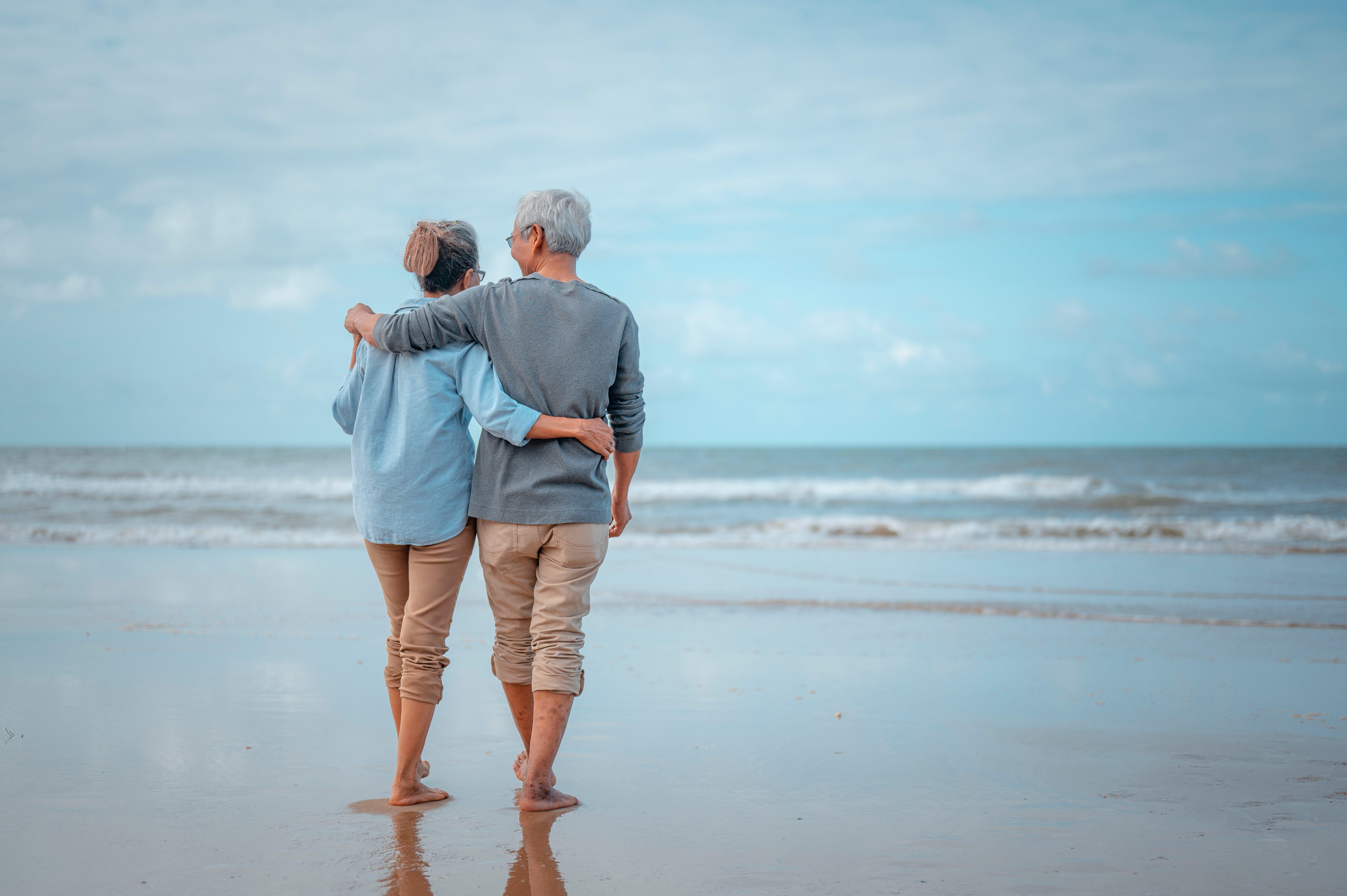 debunking myths life insurance